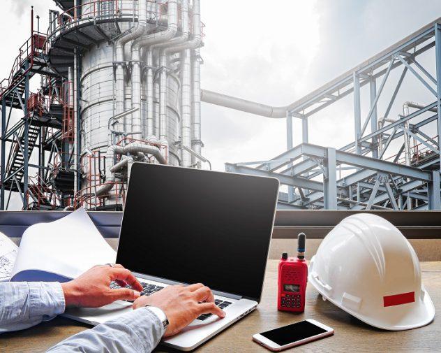 Industrial Engineer writing Industrial Engineering Jobs Recruitment testimonials